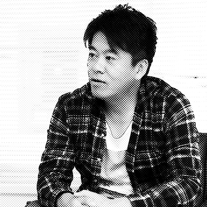 堀江 貴文