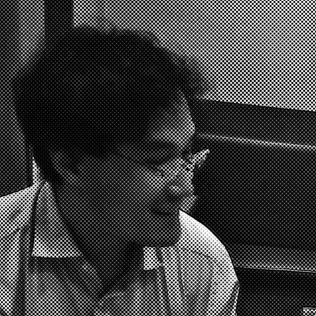 森岡 澄夫