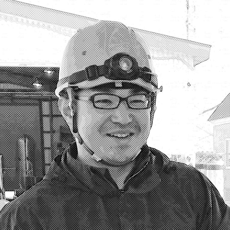 斉藤 竜也